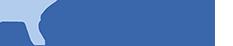 airshop.cz logo